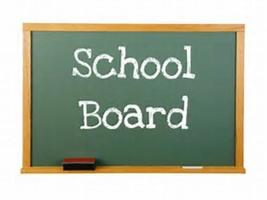 School Board Positions